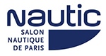 salon nautique paris 150