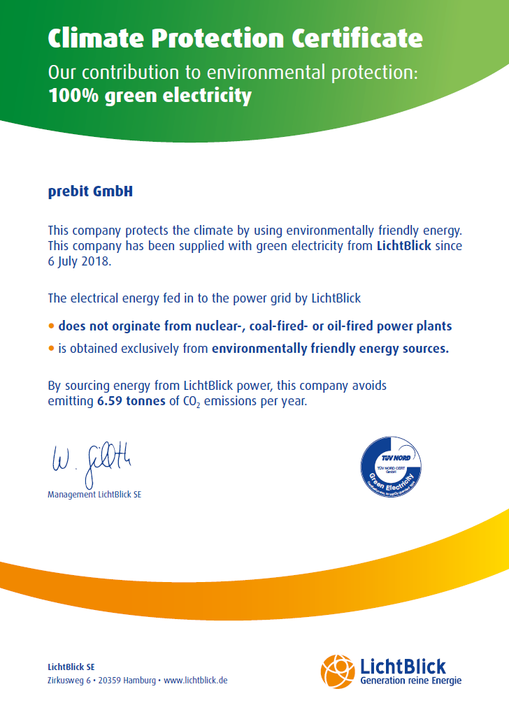 climate-protection-certificate