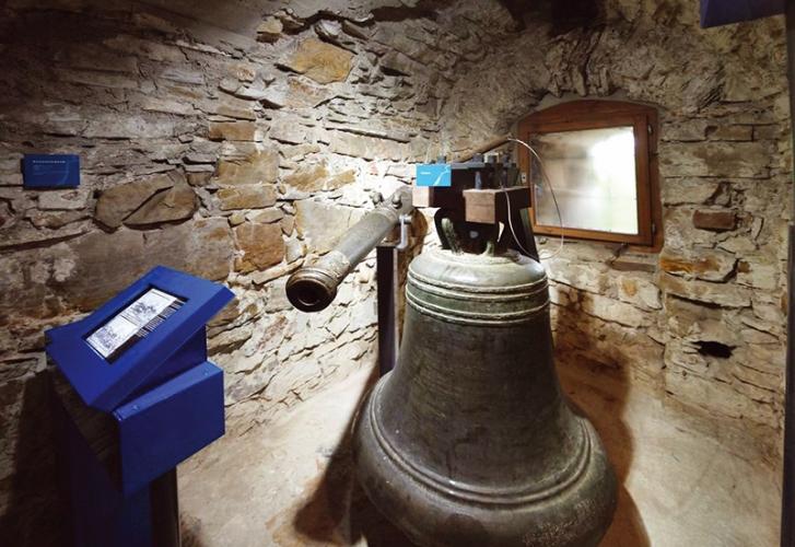 Glockenmuseum1156