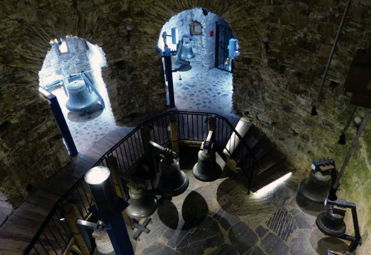 Glockenmuseum2381