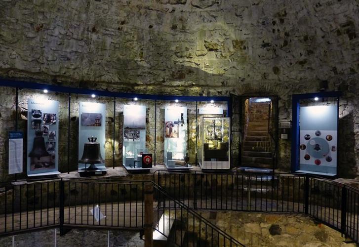 Glockenmuseum2453