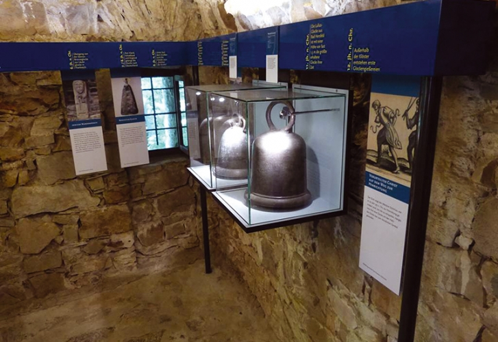 Glockenmuseum2374