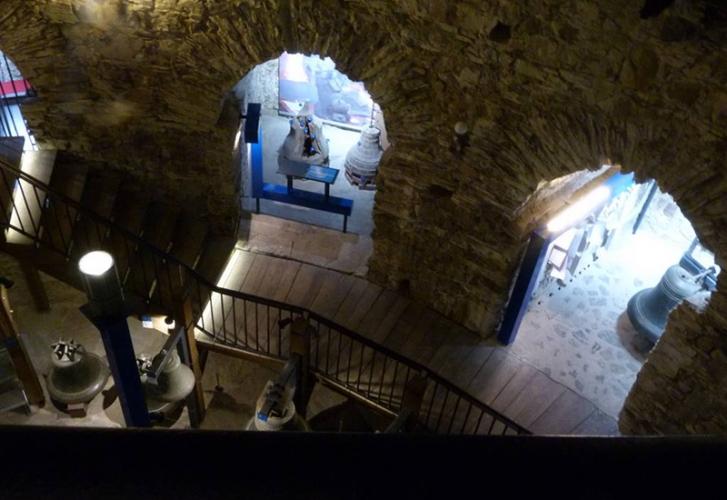 Glockenmuseum2327