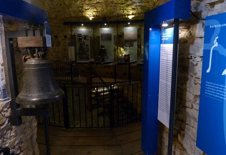 Glockenmuseum2287