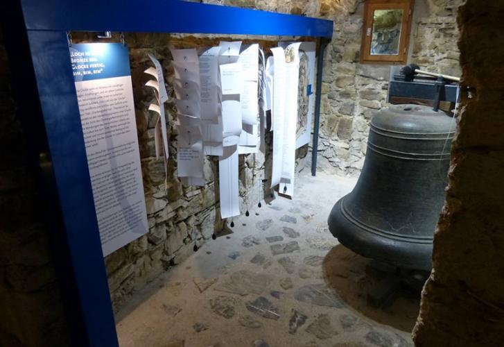 Glockenmuseum2392